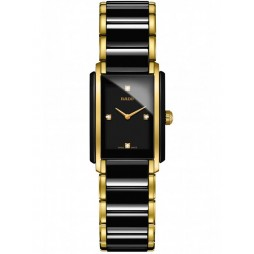 Rado Ladies Integral Watch R20845712 S