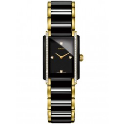 Rado Ladies Integal Watch R20221712
