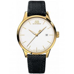 88 Rue Du Rhone Mens Rive Watch 87WA154110