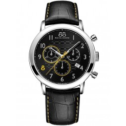 88 Rue Du Rhone Mens Double 8 Origin Watch 87WA140028