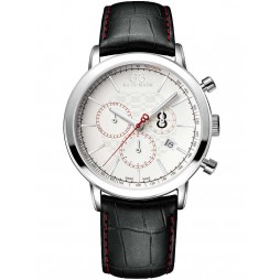 88 Rue Du Rhone Mens Double 8 Origin Watch 87WA140034