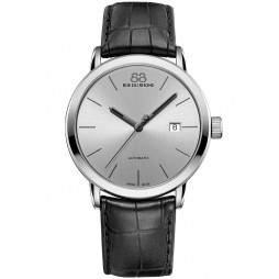 88 Rue Du Rhone Mens Double 8 Origin Watch 87WA154211