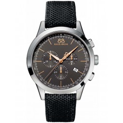 88 Rue Du Rhone Mens Rive Watch 87WA154306