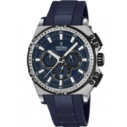Festina Mens Tour De France Watch F16970/2