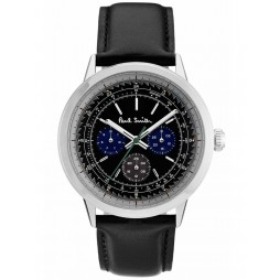Paul Smith Mens Precision Watch P10001