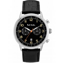 Paul Smith Mens Precision Watch P10011