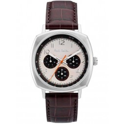 Paul Smith Mens Atomic Watch P10042