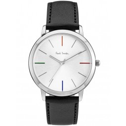 Paul Smith Mens Ma Watch P10051