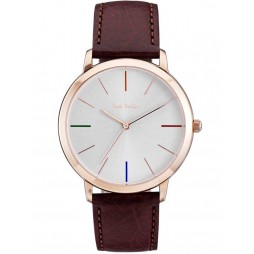 Paul Smith Mens Ma Watch P10053
