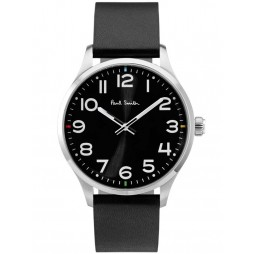 Paul Smith Mens Tempo Watch P10061