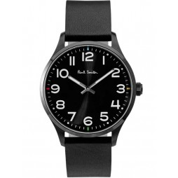 Paul Smith Mens Tempo Watch P10062