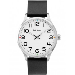 Paul Smith Mens Tempo Watch P10065