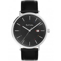 Paul Smith Mens Track Watch P10085