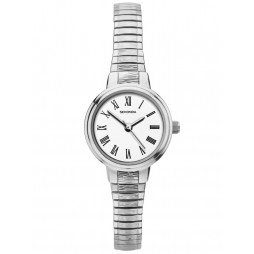 Sekonda Ladies Expander Bracelet Watch 2879