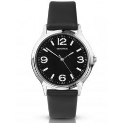 Sekonda Mens Watch 3285