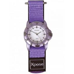 Sekonda Xpose Childrens Watch 3348