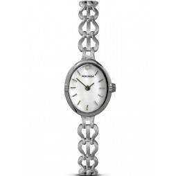 Sekonda Ladies Fancy Mother of Pearl Watch 4058