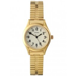Sekonda Ladies Watch 4244