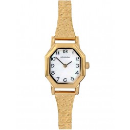 Sekonda Ladies Bracelet Watch 4265
