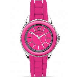 Sekonda Ladies Party Time Watch 4594