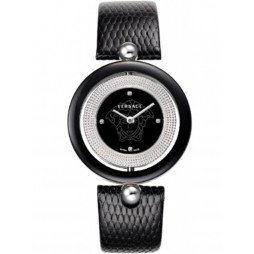Versace Ladies EON Watch 79Q99A9D008S009