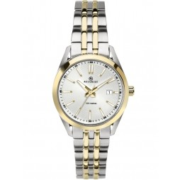 Accurist Ladies Signature Watch 8287