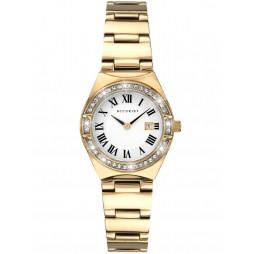 Accurist Ladies Classic Watch 8304