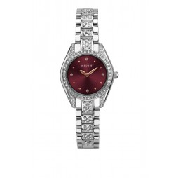 Accurist Ladies Classic Watch 8338