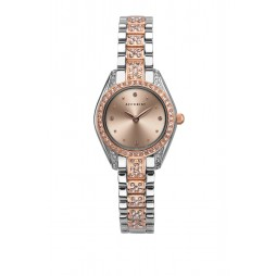 Accurist Ladies Classic Watch 8351