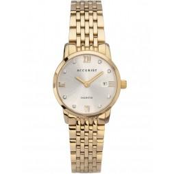 Accurist Ladies Signature Watch 8353