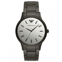 Emporio Armani Mens Renato Watch AR11259
