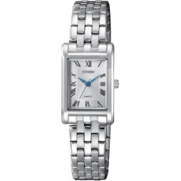 Citizen Ladies Quartz Watch EJ6120-54A