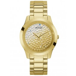 Guess Ladies Crush Watch GW0020L2
