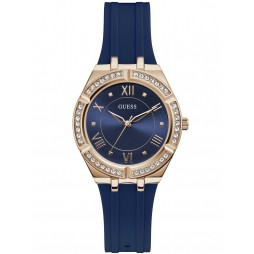 Guess Ladies Cosmo Watch GW0034L4