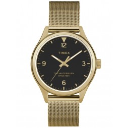 Timex Ladies Waterbury Watch TW2T36400