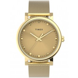 Timex Ladies Bracelet Watch TW2U05400