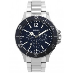 Timex Mens Harborside Watch TW2U13200