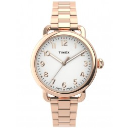 Timex Ladies Bracelet Watch TW2U14000