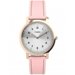 Timex Ladies Norway Watch TW2U22700