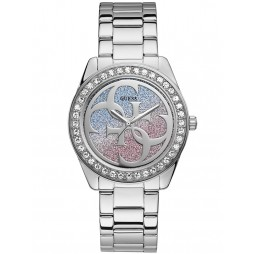 Guess Ladies G Twist Watch W1201L1