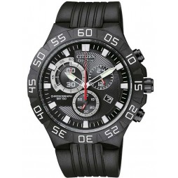 Citizen Mens Eco-Drive Watch AT2095-07E