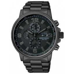 Citizen Mens Chronograph Watch CA0295-58E