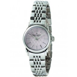 Dreyfuss and Co Ladies Bracelet Watch DLB00047-07