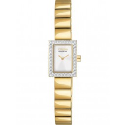Citizen Ladies Silhouette Bracelet Watch EG2882-59A