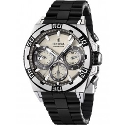 Festina Mens Chrono Bike Watch F16659-1