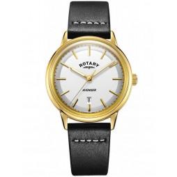 Rotary Mens Avenger Watch GS05343/03