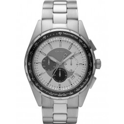 DKNY Mens Chronograph Watch NY1486