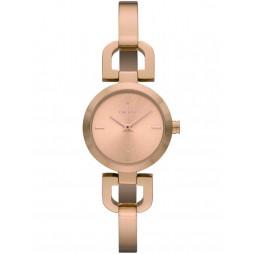 DKNY Ladies Reade Watch NY8542