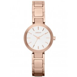 DKNY Ladies Stanhope Watch  NY2400