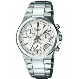 Casio Sheen Ladies Classic Watch SHE-5019D-7AEF